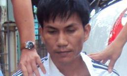 Cuộc sống xa hoa của 'đại gia' trộm xuyên Việt