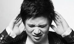 Tấn Minh: 'Tôi kém vài người, trên muôn người'