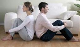 Làm sao có thể tha thứ khi bị chồng lừa dối?