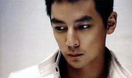 Top 20 mỹ nam đẹp nhất điện ảnh Trung Quốc