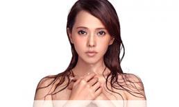 Người đẹp Hoa ngữ cởi áo, bài trừ đồ lông thú