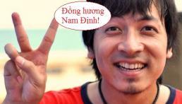 Khi sao Việt là đồng hương: Nam Định (P4)