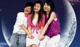 Khi sao Hoa ngữ trở thành nạn nhân của photoshop