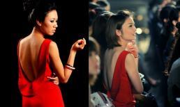 Sao Việt đụng hàng, ai mặc đẹp hơn? (P3)