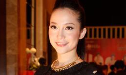 Những 'thợ săn rồng' đẹp nhất showbiz Việt