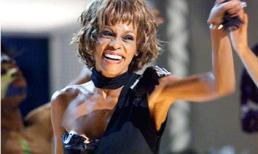 Công bố khám nghiệm tử thi Whitney Houston