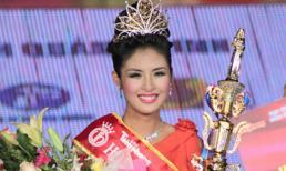 Mùa nhan sắc Việt cạnh tranh tiền & danh