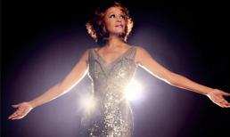 Phát hành ca khúc cuối cùng của Whitney Houston