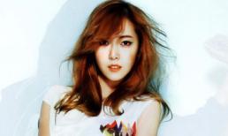 Jessica (SNSD) muốn được mai mối