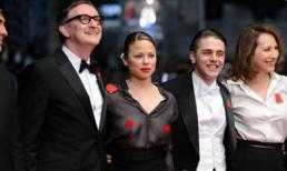 5 điều đáng ngẫm tại LHP Cannes 2012