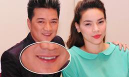 Những sao nam chăm phấn son nhất của showbiz Việt