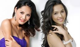 Tại sao chưa công bố thí sinh thi Miss World 2012?