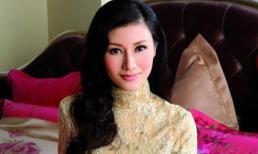 Những Hoa hậu Hong Kong có tình duyên lận đận