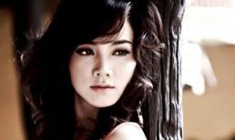 Trang Nhung - Người mẫu