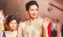 Rộ tin Lâm Chí Linh sắp cưới