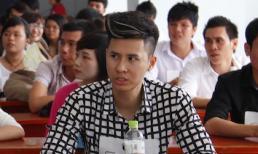 Vietnam Idol 2012 TP.HCM: Nhiều thí sinh triển vọng trong ngày thử giọng thứ 2