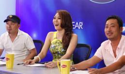 Vietnam Idol 2012: Những vé vàng cuối cùng đã tìm được chủ nhân