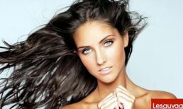 Những ứng viên châu Âu nổi bật tại Miss World 2012
