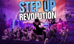 Đạo diễn của Step Up 4 Revolution nhắn gửi tới khán giả Việt Nam