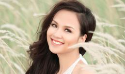 Ai sẽ đại diện người đẹp Việt tham dự Hoa hậu Hoàn vũ 2012?