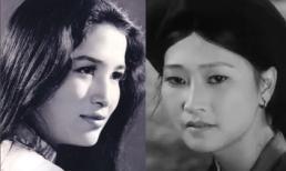 Những tài nữ làm khuynh đảo màn ảnh Việt