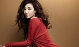 Ngây ngất trước sắc đẹp của cựu Hoa hậu Hàn Quốc