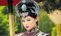 Những bà hoàng độc ác nhất màn ảnh Hoa ngữ