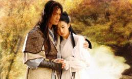 Dương Quá - Tiểu Long Nữ: Ngày ấy và bây giờ
