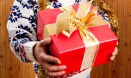 Những món quà 'kiêng' tặng ngày tết