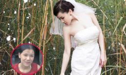 Ngắm Linh Phương làm cô dâu sau
