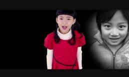 Ca sĩ 9 tuổi bị 'ném đá' vì chi 3 tỷ làm MV