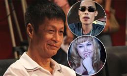 7 sao Việt có gương mặt dễ bị ghét nhất showbiz