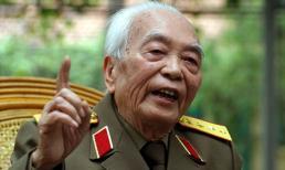 Venezuela sắp trao tặng Đại tướng huân chương cao quý nhất