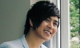 Wanbi Tuấn Anh được 3 đề cử Làn Sóng Xanh