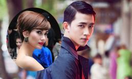 Thí sinh nam Siêu mẫu Việt Nam thừa nhận