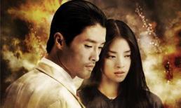 Phim Việt: Khi doanh thu che mờ chất lượng