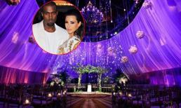 Đám cưới của cô Kim sẽ ở đâu trong những nơi tuyệt đẹp này?