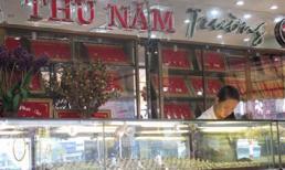 Cướp tiệm vàng ở Cà Mau: Lời nhân chứng