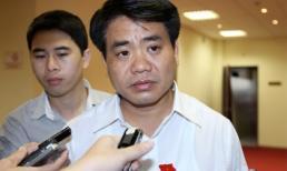 Giám đốc Công an Hà Nội: Thấy xác mới định được tội danh của bác sĩ Tường