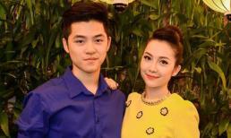 5 cậu em điển trai của sao Việt
