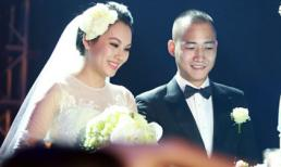 Năm cặp đôi chồng Bắc - vợ Nam của showbiz Việt