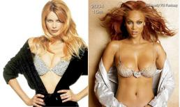 Sự thật sau những chiếc áo ngực triệu đô của Victoria's Secret