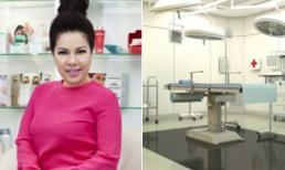 Sự thật về ngành phẫu thuật thẩm mỹ tại Việt Nam