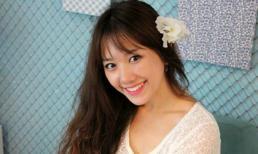 Hari Won - 'Công chúa bình dân' Hàn quyết tấn công showbiz Việt