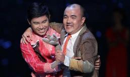 Thí sinh Ngôi sao thiết kế Việt Nam trích tiền đầu tư làm từ thiện