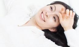 8 cách tự nhiên giúp cơ thể khỏe mạnh vào mỗi sáng