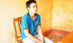 Án oan Bắc Giang: Lời thú tội của sát thủ tuổi 15