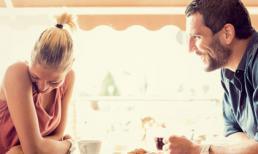 Khi yêu, đàn ông sợ nhất điều gì?