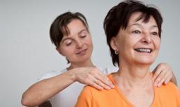 Phòng trị mỡ máu cao: Càng sớm càng tốt