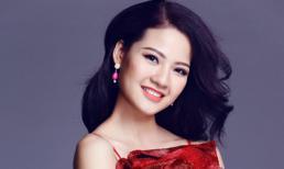 Trần Thị Quỳnh được